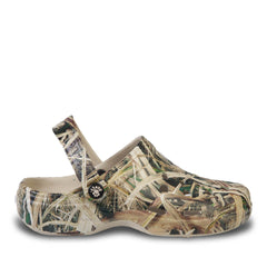 Women's Mossy Oak Beach Dawgs - SG Blades