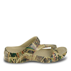 Girls' Mossy Oak Z Sandals - SG Blades
