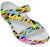 Women's Loudmouth Z Sandals - Broadstrokes