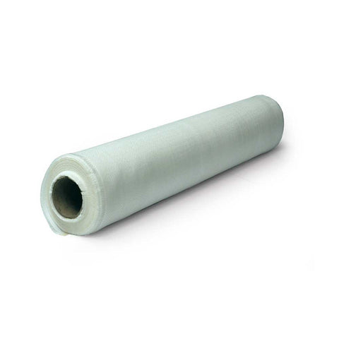 4 Oz. Fiberglass Cloth