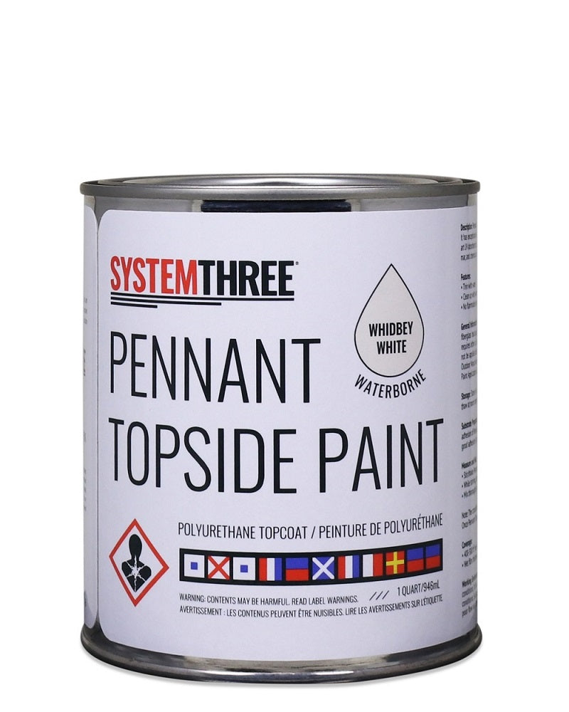Woodworking Supplies