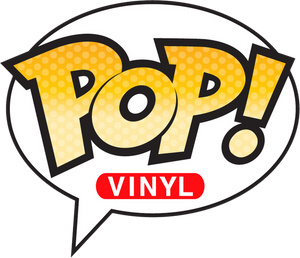 Pop! Vinyl Retail Price Change