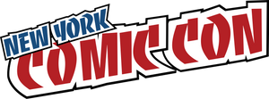 New York Comic Con 2017 Exclusives