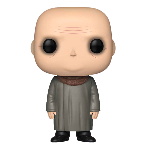 Addams Family - Uncle Fester Pop! Vinyl Figure