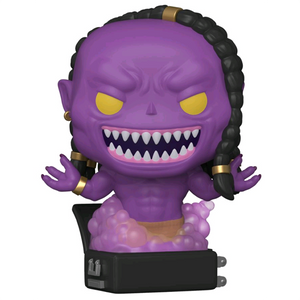 Creepshow - Genie Pop! Vinyl Figure