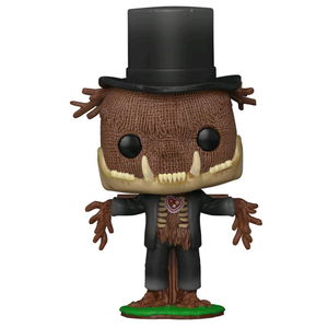 Creepshow - Scarecrow Pop! Vinyl Figure