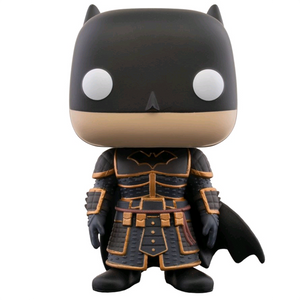 DC Super Heroes - Imperial Palace Batman Pop! Vinyl Figure