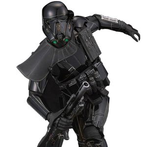 Star Wars Rogue One - Death Trooper 1:7 Scale ArtFX Statue