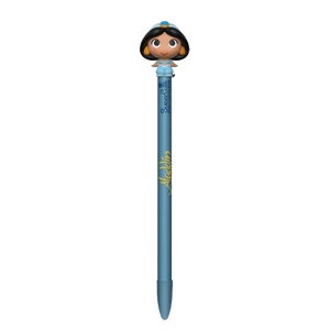 Disney - Jasmine Pop! Pen