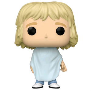 Dumb and Dumber - Harry Dunne Getting a Haircut Pop! Vinyl Figure