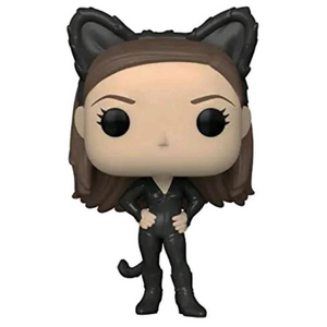 Friends - Monica Geller as Catwoman Pop! Vinyl Figure