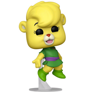 Adventures of the Gummi Bears - Sunni Pop! Vinyl Figure