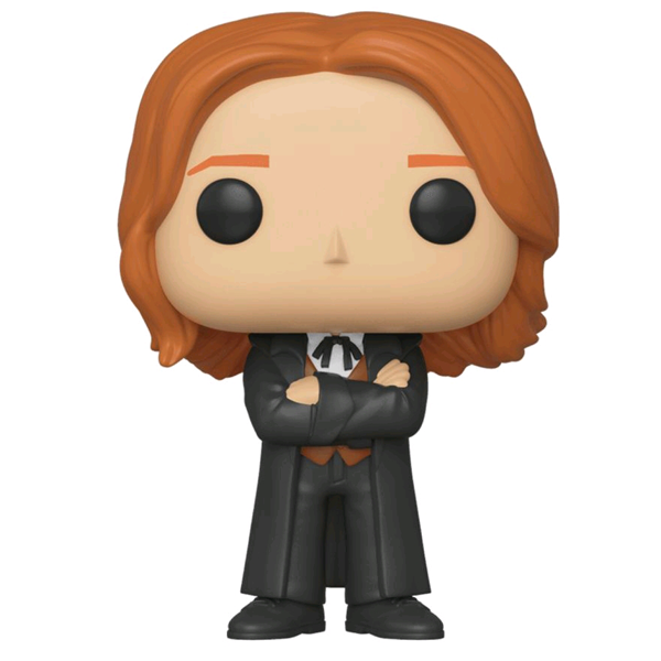 Harry Potter - George Weasley Yule Ball Pop! Vinyl Figure
