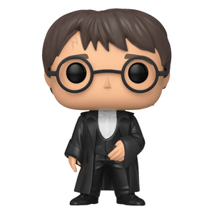 Harry Potter - Harry Potter Yule Ball Pop! Vinyl Figure