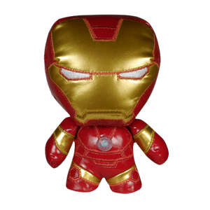 Avengers: Age of Ultron Iron Man Fabrikations Plush