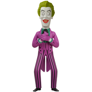 Batman - Joker 1966 Vinyl Idolz