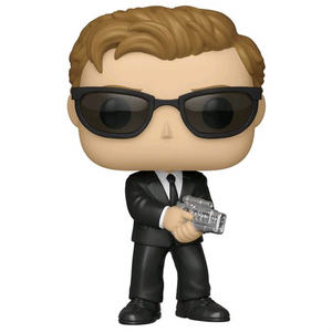 Men In Black International - Agent H Pop! Vinyl Figure