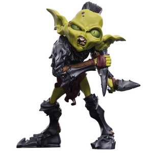 The Lord of the Rings - Moria Orc Mini Epics Vinyl Figure