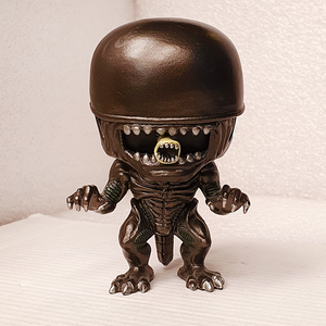 Alien - Alien OOB Pop! Vinyl Figure
