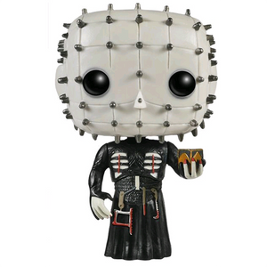 Hellraiser - Pinhead Pop! Vinyl Figure