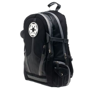 Star Wars - Backpack Galactic Empire