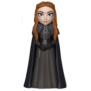 Game of Thrones - Lady Sansa Rock Candy