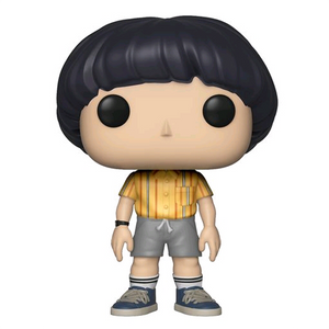 Stranger Things - Mike Season 3 Pop! Vinyl Figure