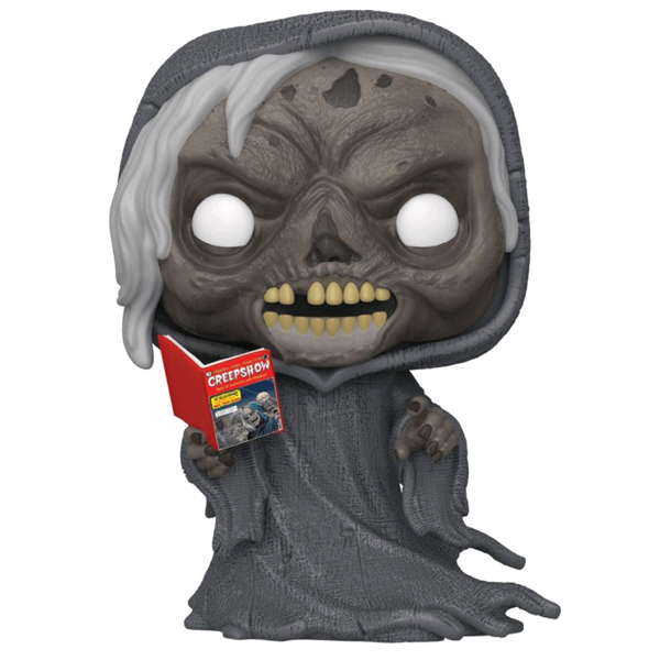 Creepshow - The Creep Pop! Vinyl Figure