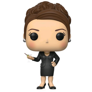 Will and Grace - Karen Walker Pop! Vinyl Figure