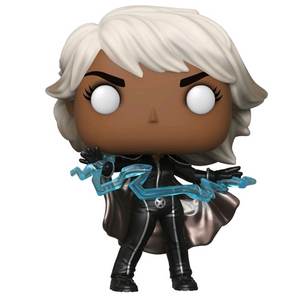 Marvel - Storm X-Men 20th Anniversary Pop! Vinyl Figure
