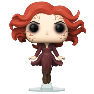 Marvel - Jean Grey X-Men 20th Anniversary Pop! Vinyl Figure