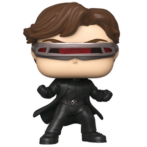 Marvel - Cyclops X-Men 20th Anniversary Pop! Vinyl Figure