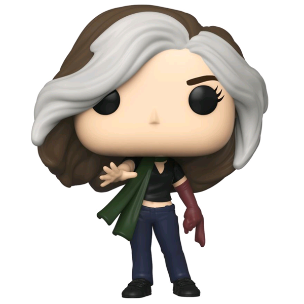 Marvel - Rogue X-Men 20th Anniversary Pop! Vinyl Figure