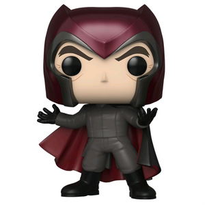 Marvel - Magneto X-Men 20th Anniversary Pop! Vinyl Figure