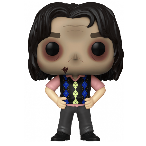 Zombieland - Bill Murray Pop! Vinyl Figure