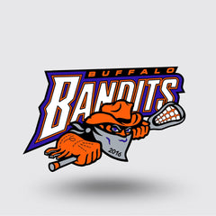 National Lacrosse League Buffalo Bandits