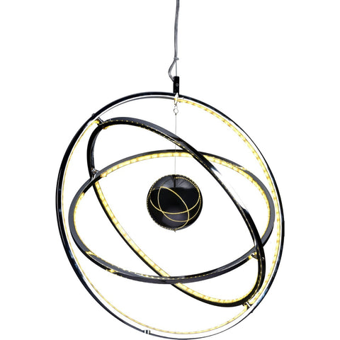 KAWEAH CEILING LAMP
