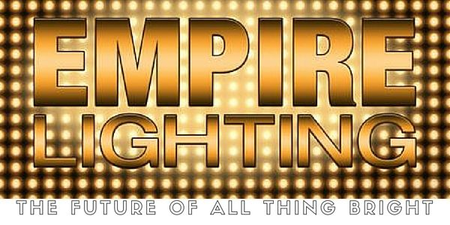 Empire Lighting