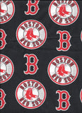 Boston Red Sox Harness