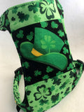 st patrick's dog clothes
