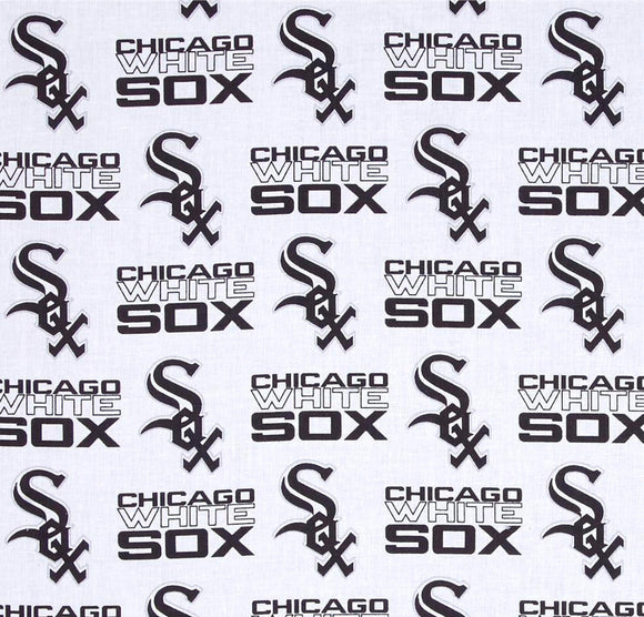 Chicago White Sox   Harness