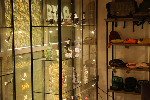 DAB NATION DENVER GLASS DAB RIGS BONGS PIPES AND MORE