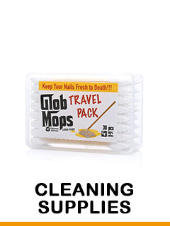 Cleaning Supplies, Solutions, Wipes, Soap, Bottle, Cleaner
