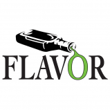 Flavor Smoke Shop Glass Dab Rigs, Wax Rigs, Oil Rigs