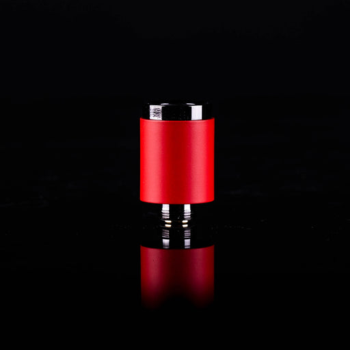 Kandypens Session Replacement Coil- Red