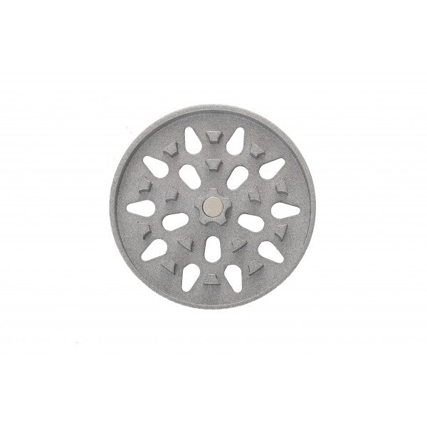 "SLX 2.4"" Grinder V2.0- 4 Piece in 6 Colors"
