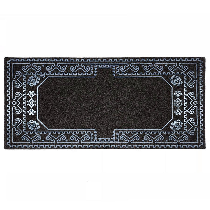 BASEMENT CARPET Huge Dab Rig Mat, Mats by Mood Mats available on Dab Nation