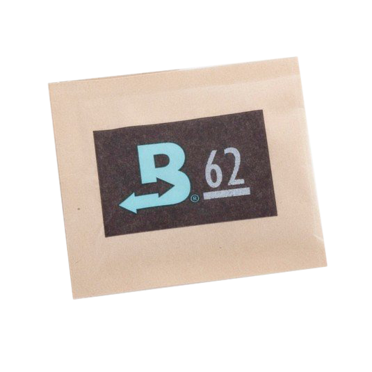 Boveda Small 8 gram 2-Way Humidity Control Packs, Humidity Control Pack by Boveda available on Dab Nation