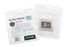 Boveda Hygrometer Calibration Kit 75%, Calibration Kit by Boveda available on Dab Nation