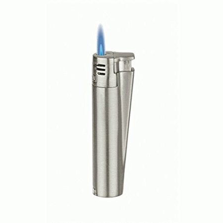 Clipper® Jet Electronic, Lighter by Clipper available on Dab Nation